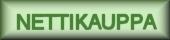 Logo-petpark-fi.jpg