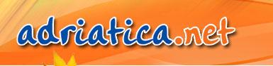 Logo-adriaticanet-at.jpg