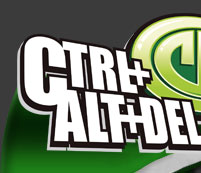 Logo-ctrlaltdel-online-com.jpg