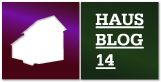 Logo-hausblog14-ch.png