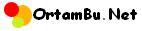Logo-ortambu-net.jpg