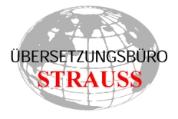 Logo-sprachenprofi-de.jpg