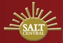 SaltCentralLogo.png