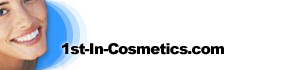 Logo-1st-in-cosmetics-com.jpg