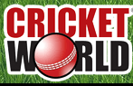 Logo-cricketworld-com.png
