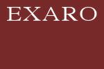 Logo-exaro-nl.jpg