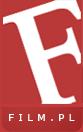 Logo-film-pl.png