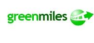 Logo-greenmiles-de.jpg