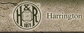 Logo-hr1871-com.jpg