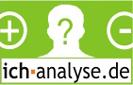 Logo-ich-analyse-de.jpg