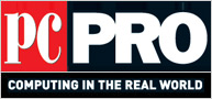 Logo-pcpro-co-uk.jpg