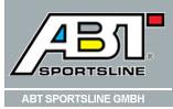 Logo-abt-tuning-net.jpg