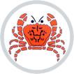 Logo-cantierenavalecostadargento-it.jpg