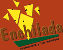 Logo-enchilada-de.jpg