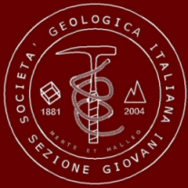 Logo-giovanigeologi-it.jpg