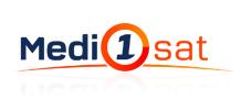 Logo-medi1sat-com.png