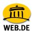 Logo-vbb-ost-de.jpg