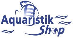 Logo-aquaristikshop-com.jpg