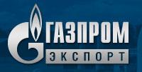 Logo-gazpromexport-ru.jpg