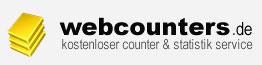 Logo-webcounters-de.jpg