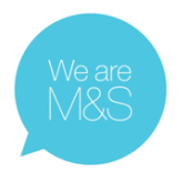 MAndS logo small 01.png
