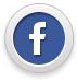 FacebookButtonX.png