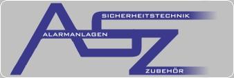 Logo-caralarmsystem-de.jpg