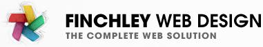 Logo-finchleywebdesign-co-uk.jpg