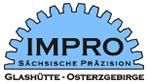 Logo-impro-praezision-de.jpg
