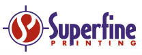 Logo-superfineprinting-com.jpg