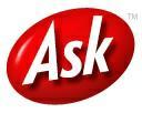 AskLogo.jpg