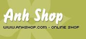Logo-anhshop-com.jpg