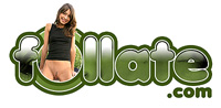 Logo-follate-com.jpg