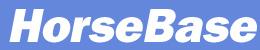 Logo-horsebase-de.jpg