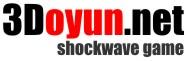 Logo-3doyun-net.jpg
