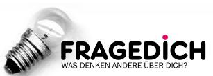 Logo-fragedich-de.png