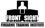 Logo-frontsight-com.jpg
