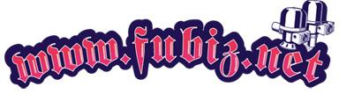 Logo-fubiz-net.jpg