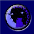 Logo-haykod-org.png
