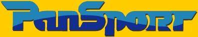 Logo-pansport-de.jpg