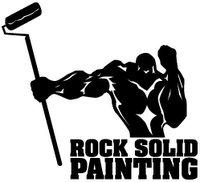 Logo-rocksolidpaint-com.jpg