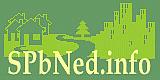 Logo-spbned-info.png