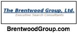 FeaturedBrentwoodGroup.jpg