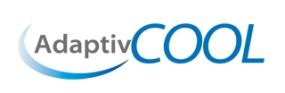 Logo-adaptivcool-com.jpg