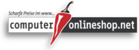Logo-computeronlineshop-co-uk.jpg