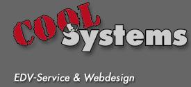 Logo-coolsystems-de.jpg