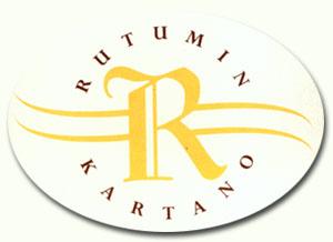 Logo-rutuminkartano-fi.jpg