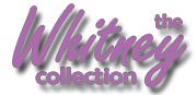 Logo-thewhitneycollection-com.png