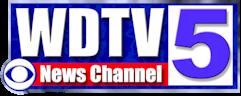 Logo-wdtv-com.png