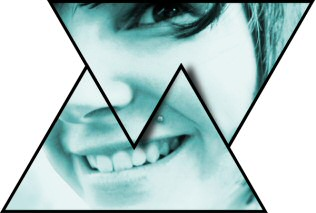 Logo-zaehne-org.jpg